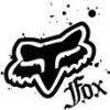 FFFFOOOXXX